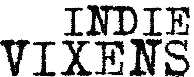 INDIE VIXENS