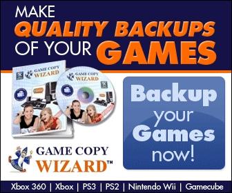 Games Copy