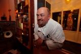 Chef Brandon Miller 2 - Copy