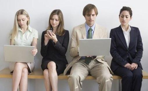 The Productivity Pro: Learning productivity skills