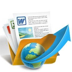TeamLab Enhanced Document Management