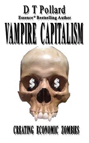Vampire Capitalism