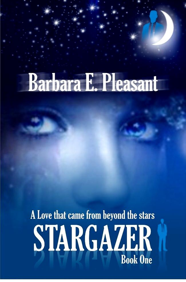 Stargazer Book One
