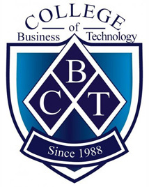 CBT_College