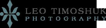 Syracuse NY best Wedding Photographers