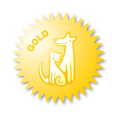 PetHub Gold includes GPS, Alerts and Pet Insurance