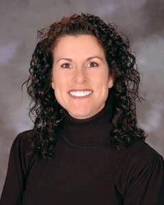 Shannon Labowitz-Coleman