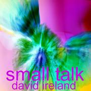 small talk 99