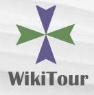 wikitour_logo