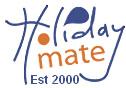holdaymate_logo