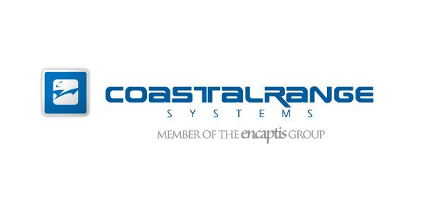 Logo-Coastal-Range-Systems