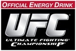 XY_UFC_Logo