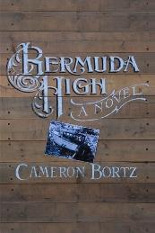 Bermuda High