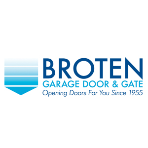 Broten Garage Door & Gate
