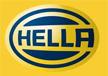 hellanew