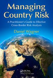 ISBN: 9781466500471