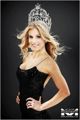 miss_united_states_2011_shannon_ford