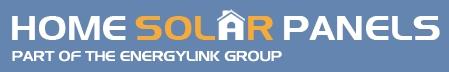 home-solar-panels-logo