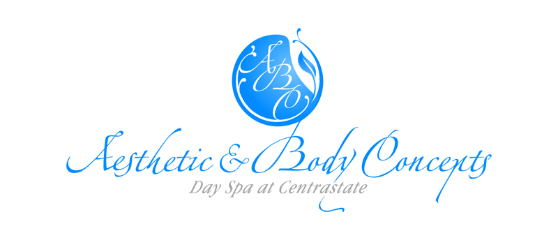 Call ABC Day Spa at 732-625-1600