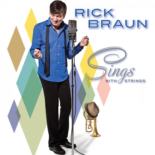 Rick Braun to Perform with LPHS Orchestra