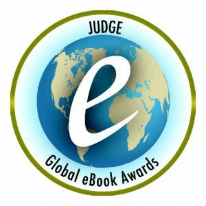 judge_badge-300x300