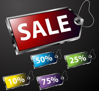 online software store discounts and coupons january 2012 prlog. Black Bedroom Furniture Sets. Home Design Ideas