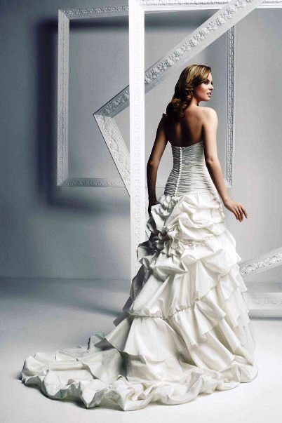 Impression Bridal Store Atlanta