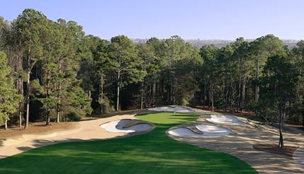 golf courses 044