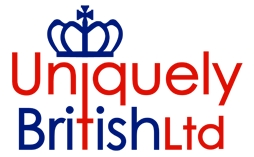 Uniquely British Ltd