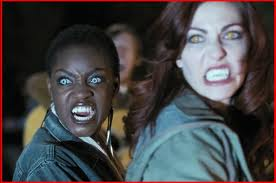 Audi Kill Vampires In Super Bowl Commercial