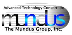 Mundus Group, Inc.