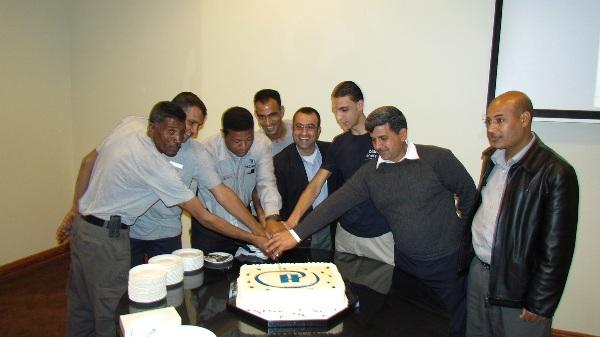 KHBTCC Employees - Copy
