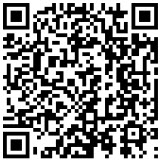 Scan this QR code to see the Clearance Specials