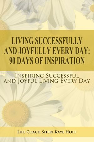 livingsuccessfully