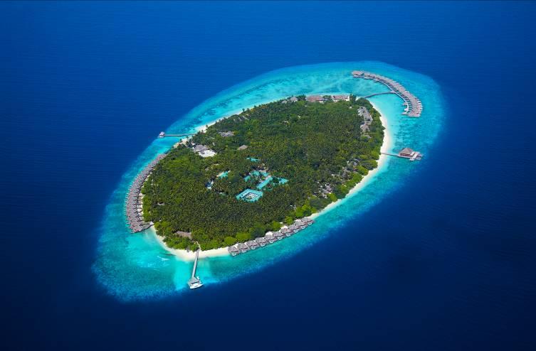 maldives open