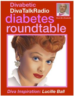DTR - Roundtable Feb 2012-250x324