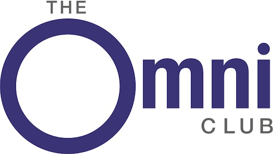 The Omni Club of Fort Myers