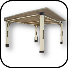 Louvered_Roof_Patio_Cover
