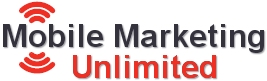 Mobile Marketing Unlimited