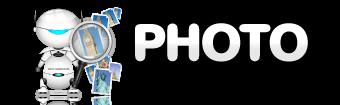 PhotoTransformer_340