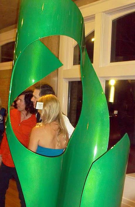 green_peephole