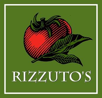 Rizzuto's Italian Restaurant resized