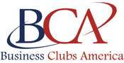 Business Clubs America