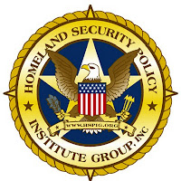 Homeland Security Policy Institute Group, Inc.