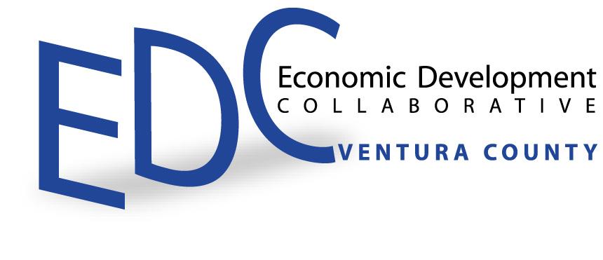 final edcvc_logo_4c