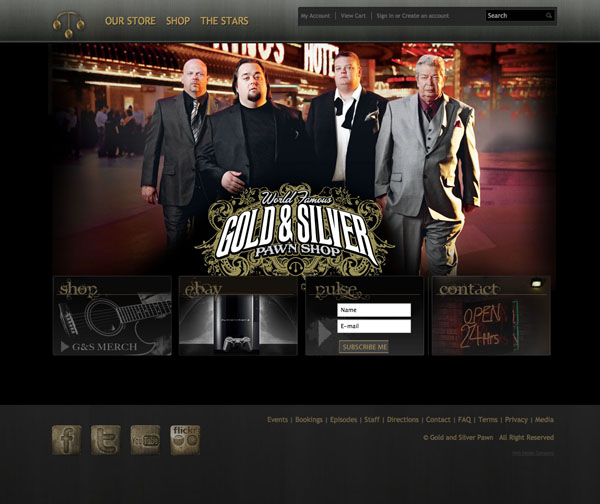 pawn-stars-website-tmb