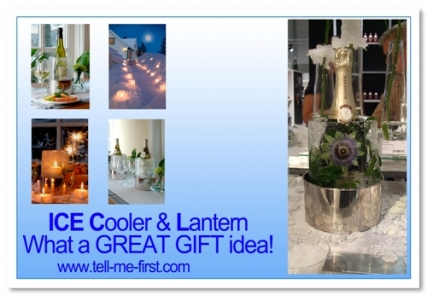 ice cooler lantern e_m