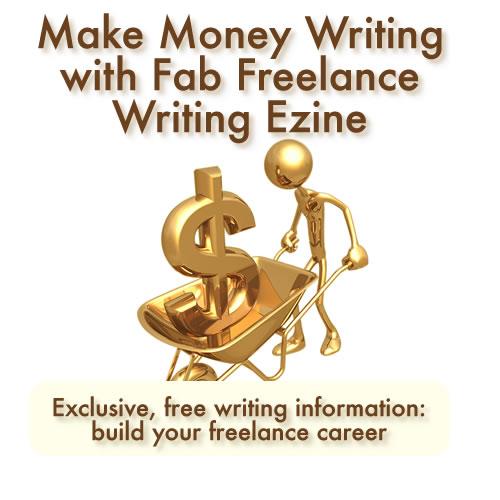 Freelance blog writers india