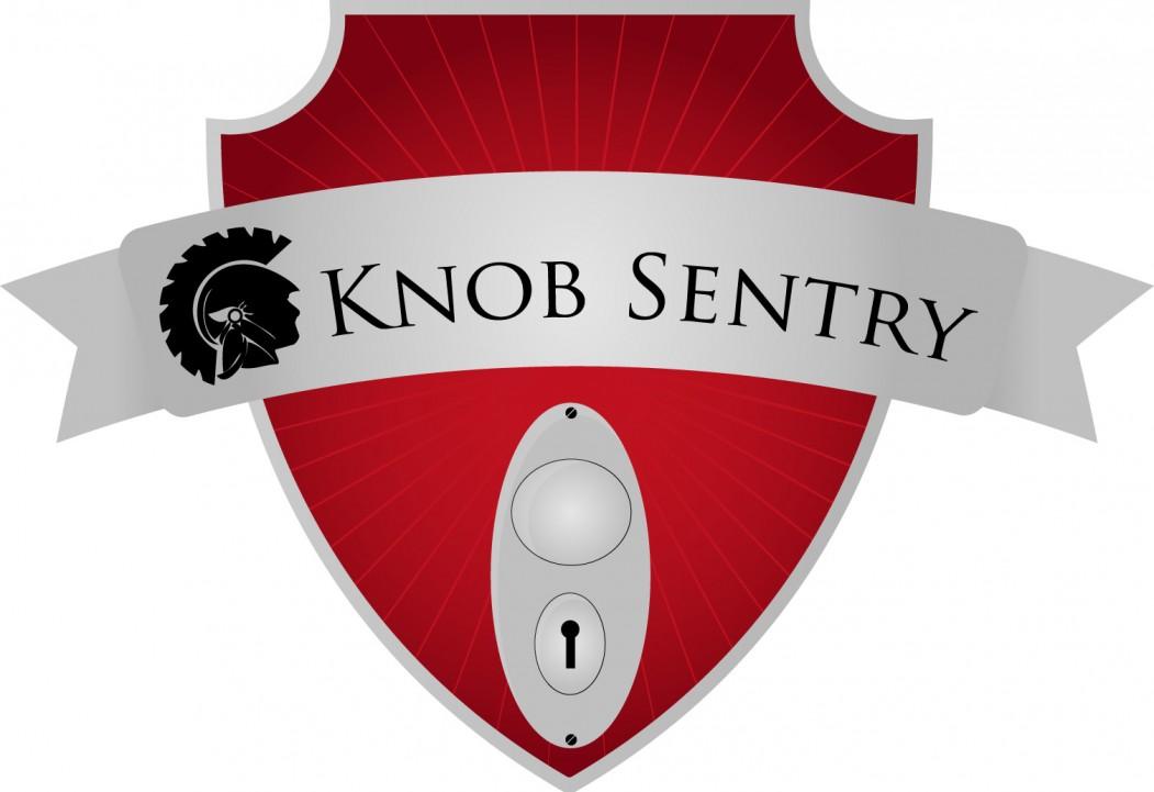 knobsentry_logo