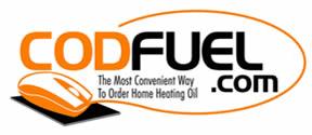 codfuel-logo